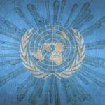 De Verenigde Naties, hoe de Deep State de controle over de wereld nam