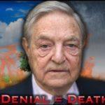 George Soros lanceert campagne om klimaatontkenners op YouTube het zwijgen op te leggen