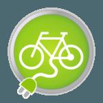 E-bike's zijn horrorfietsen met stomme accu's zegt helft ANWB-leden