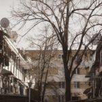 Steeds meer problemen in kwetsbare wijken: Getto's keren weer terug in Nederland