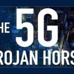 Deel 4 alweer: Is er een heimelijke uitrol van 5G gaande?