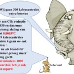 Landjepik van de boeren - wat zit er achter?