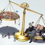 Alle aandacht volledig gericht op CETA, maar EU wil TTIP 2.0 via de achterdeur