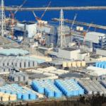 Japan wil 1,2 miljoen ton radioactief afvalwater van Fukushima in de oceaan dumpen