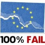 Dieptrieste EU ergert zich over coronahulp uit Rusland en China: 'Dit is een propaganda-oorlog'