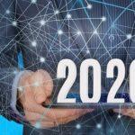 In 1972 voorspelde de Club van Rome wereldwijde ineenstorting voor het jaar 2020