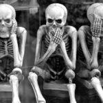 Het slopende prijskaartje van Ruttes corona-groepsimmuniteit: tot 63.000 doden, Nederland tien jaar ziek