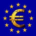 Met Coronafonds de Schuldenunie ingerommeld: 'Hierna Europese belastingen ingevoerd als een dief in de nacht!'