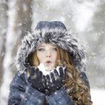 Global warming hapert weer: Het noordelijk halfrond kent één van de meest sneeuwrijke winters sinds 1979