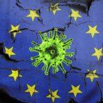 """Europese Commissie heeft Corona geclassificeerd: """"gewoonlijk wel een effectieve behandeling""""…"""