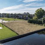 Follow the money: NOS-weerman Gerrit Hiemstra 'koopt perceel aan het water' ondanks overtuiging zeespiegelstijging