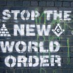 Binnenkort worden we wakker in een Big Brother-communistische dictatuur