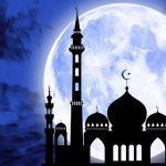 "Franse ophef om politienota: ""Negeer corona-overtredingen tijdens ramadan"""