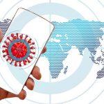 KPMG test 6 van de 7 potentiële corona-apps, conclusie: 'slecht beveiligd en slecht geprogrammeerd'