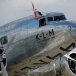 Over KLM: geen btw, geen belasting, geen klimaatmaatregelen, maar wel janken om staatssteun