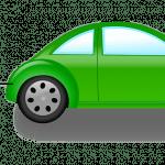 Nieuw onderzoek: Elektrische SUV's zijn schadelijker dan auto's met verbrandingsmotor