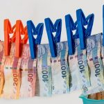 Eerst belasting ontwijken en dan om steun vragen? Niet in Denemarken!