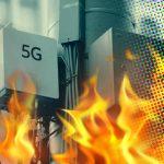 Verstandig? Overheid maakt locaties 5G-zendmasten eind mei openbaar