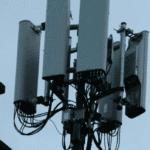 Is er een 'stiekeme' uitrol van 5G gaande?