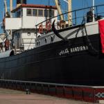 Ondanks Corona: Turkse schepen bereiden zich voor om migrantennaar Griekenland te smokkelen