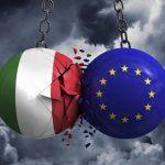 Ruzie in de EU: Eurobonds via de achterdeur