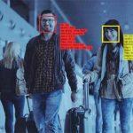 De impact van gezichtsherkenning: Tienduizenden mensen onterecht in database politie