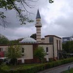 Stapje voor stapje: Ook Delftse buurtbewoners worden lastiggevallen met islamitische oproep tot gebed