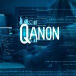 Facebook verwijdert accounts en pagina's van 'complotdenkers' QAnon