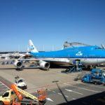 Gaan we wéér! Rekenkamer: aankoop staatsbelang in Air France-KLM was onrechtmatig