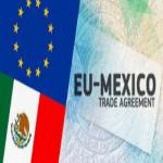 Corona is in ieder geval geen rem op het Europees vrijhandelsbeleid