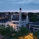 Islamisering: Amsterdamse wijk geteisterd door islamitische gebedsoproep, ook in de nacht ....