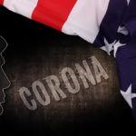 Amerikaanse CDC erkent dat er in VS minder dan 10.000 Covid doden zijn gevallen