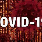 Coronavirus: je bent gehersenspoeld (zo hebben ze het gedaan)
