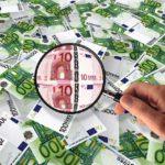 Europese Centrale Bank: geldkraan waarschijnlijk nog veel verder open