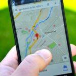 Toezichthouder onderzoekt het delen van locatiedata van T-Mobile-klanten met CBS