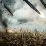 China, India, Noord-Korea, Zuid-Korea, Israël en Turkije zijn allemaal op weg naar oorlog