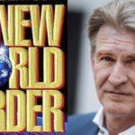 Prof. Bob de Wit (Break Out Management Team): De dreiging van de 'New World Order'