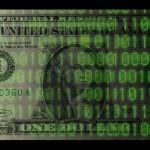 'The Switch': vanaf 1-1-21 cash geld verboden en volledig digitale munt ingevoerd