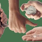 Kredietberg bedreigt ons spaargeld: de race naar een monetaire reset