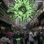 Britse variant coronavirus waarschijnlijk ook in Nederland aangetroffen