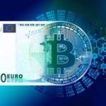 Weg met Cash, want geen controle: ABN Amro komt met 'boete' op cash