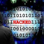 Politie en justitie kraken chatdienst gebruikt door criminelen: miljoenen berichten live meegelezen, honderd arrestaties