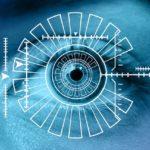 Nu willen de banken makkelijker gebruik kunnen gaan maken van biometrische gegevens