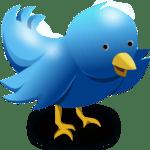Screenshots van interne Twitter-tools toont dat het platform 'zwarte lijsten' van gebruikers en trends bijhoudt