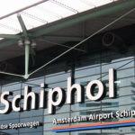 Schiphol mag dan wel alles van Den Haag, maar is helemaal niet zo belangrijk voor de economie
