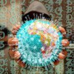 Jaja: RIVM 'ziet' derde golf er aan komen, dus maatregels