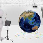 Nieuwe wereldorde vordert snel