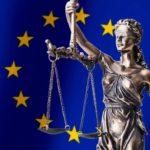 Klap voor Brussel en de EU om soevereiniteit: nationaal recht Polen staat boven Europees recht