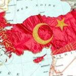 Erdogan dreigt Griekenland openlijk met oorlog