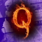 Het Q-team begon al een halve eeuw geleden met hun plan